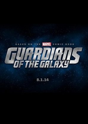 Стражи галактики guardians of the galaxy