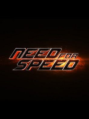 Need for Speed: Жажда скорости